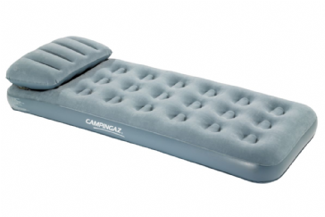 Campingaz Smart Quickbed™ Airbed Single